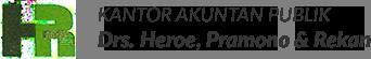 Kantor Akuntan Publik Drs. Heroe, Pramono & Rekan