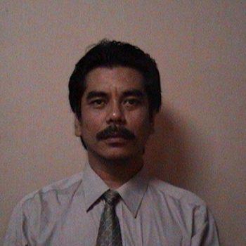 Drs. Benny L Tobing, Ak.,MM.,CPA