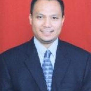 Drs. Choirul Anwar, CPA