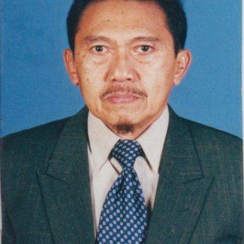 Drs. Djati Suara, CPA